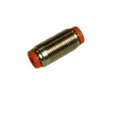 ARB 5mm Air Line Splicer