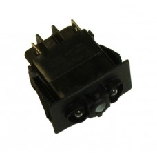 ARB Rocker Switch w/out Cover