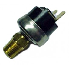 ARB Air Compressor Pressure Switch
