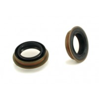 Heavy Duty Inner Axle Seal