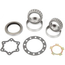 Toyota Wheel Bearing Kit